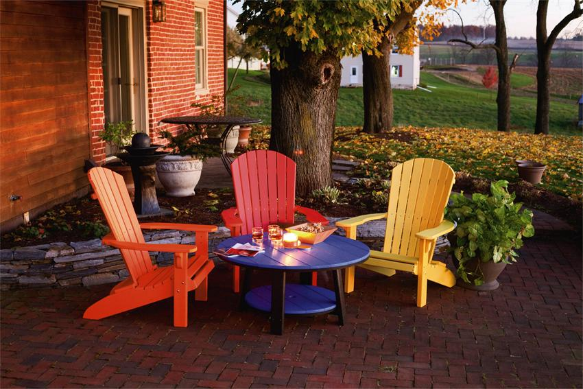 Amish Adirondack Chair Archives Timber To Table