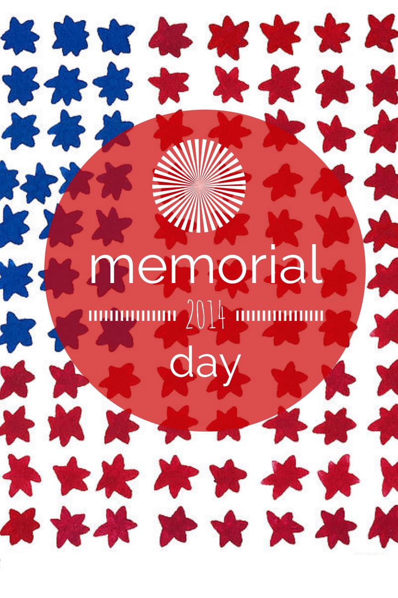 Memorial_Day1