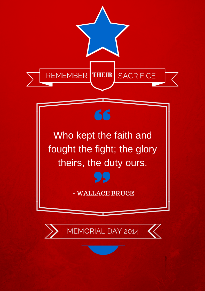 Memorial_Day_Quote