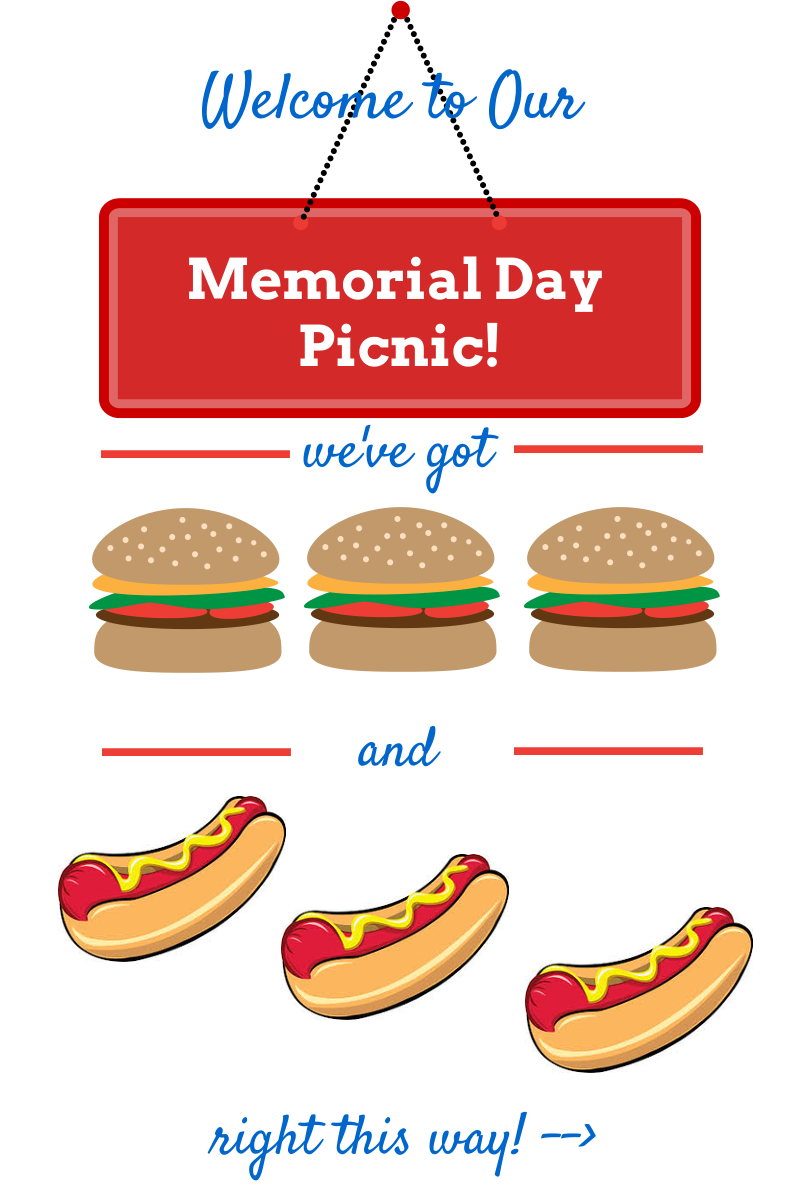 Memorial_Day_Grilling