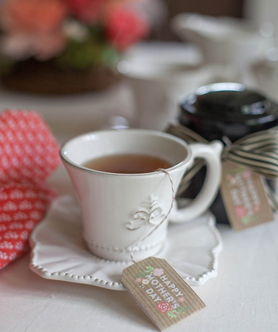 Mothers-Day-Tea-Tags