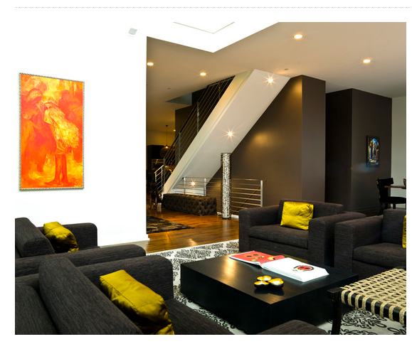 bright_art_and_throw_pillows
