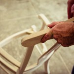 Amish Makers' Video: Yoder Brothers