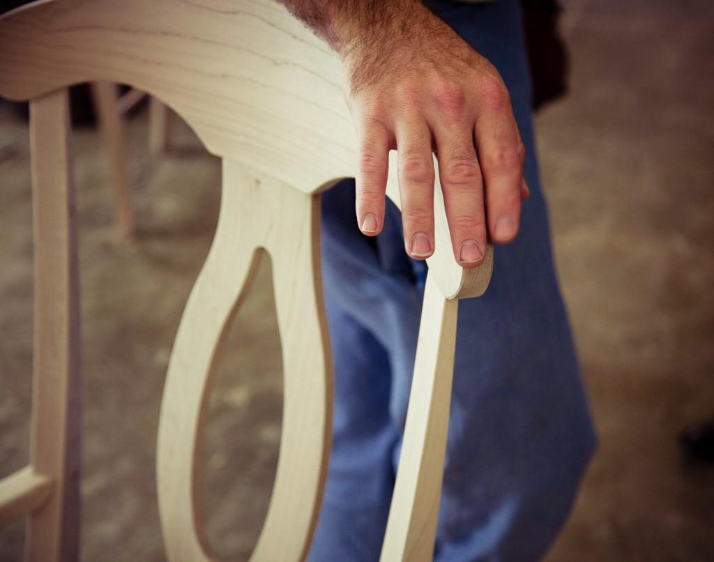 Yoder dining chair 2 dutchcrafterd amish furniture