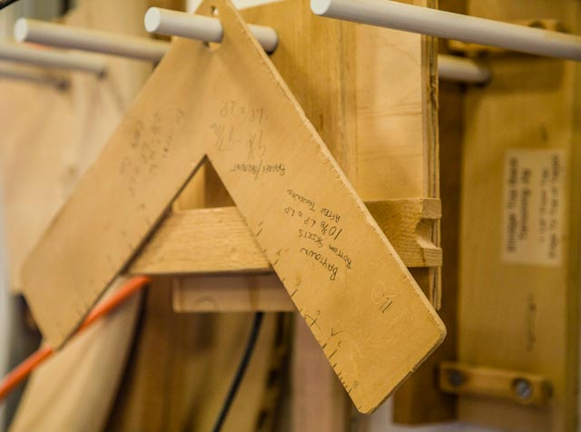 YoderFrames - dutchcrafters amish furniture