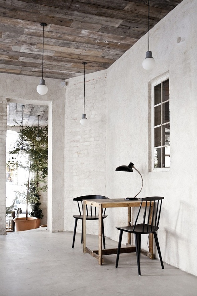 Pinterest Home 7