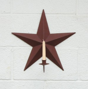 pid_3781-Amish-16-Medium-Barn-Star-with-Sconce-10