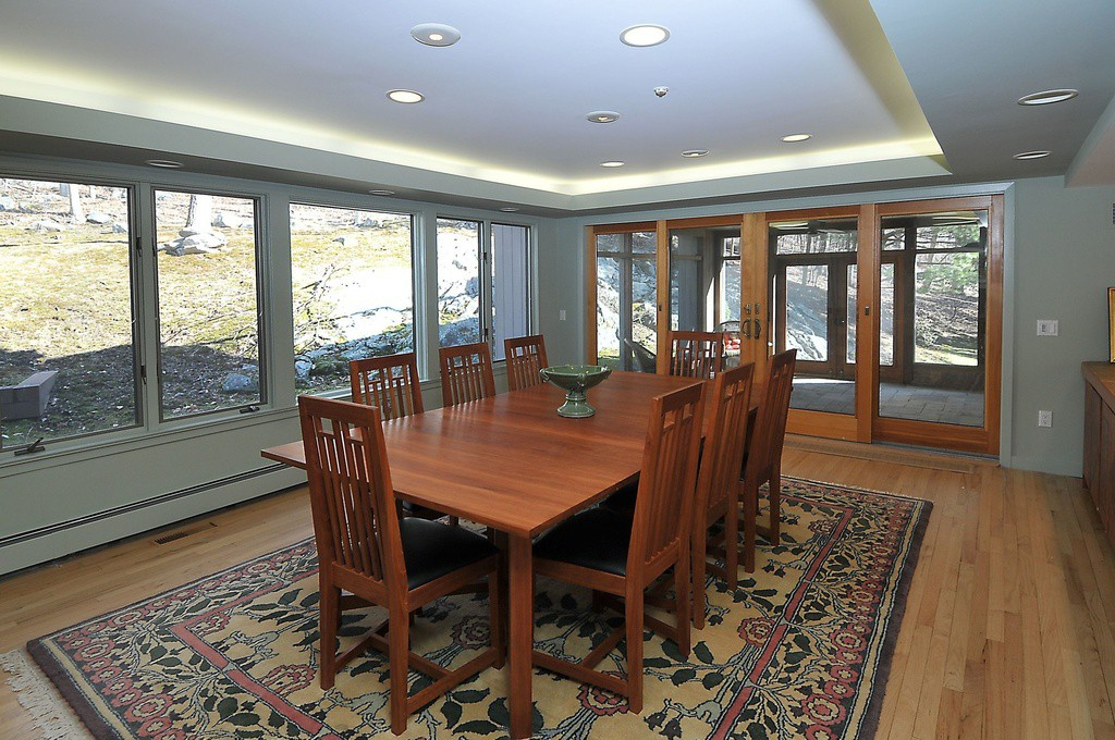 zillow dining room 2 mission