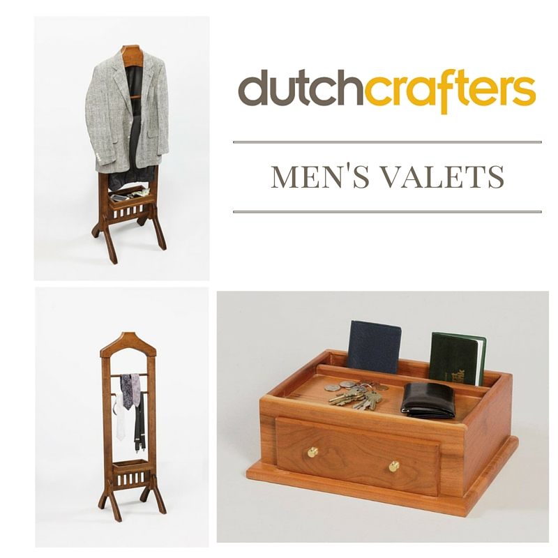 valentines gifts for him 2016 : Valets