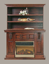 https://www.dutchcrafters.com/Amish-Jefferson-Premier-Entertainment-Center-with-Fireplace/p/49209