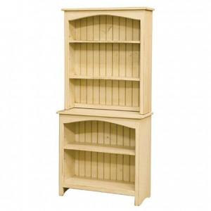 https://www.dutchcrafters.com/Amish-Primitive-Pine-Hutch-Bookcase/p/12853