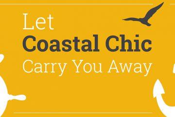 Coastal_Chic_Blog_Image