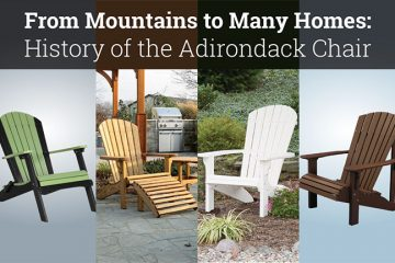 History_of_Adirondack_Chair_Blog_Main_Image