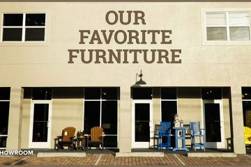 Our Fave Furniture Blog Main Image