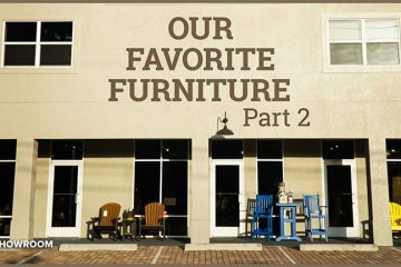 Our_Favorite_Furniture_2_Main_Image