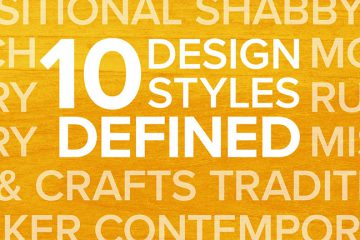 10_design_styles_defined_blog_main_image