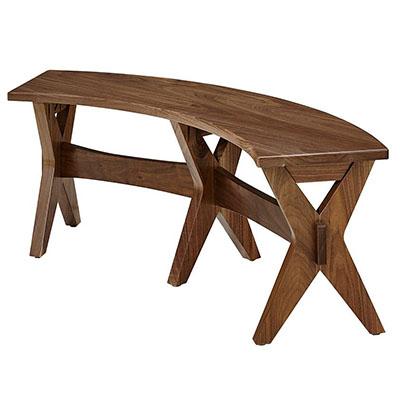 amish vadsco bench