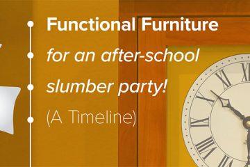 Functional_Slumber_Party_Furniture_Blog_Main_Image