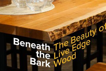 live_edge_wood_blog_main_image