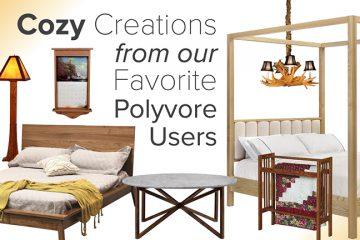 polyvore_blog_post_main_image