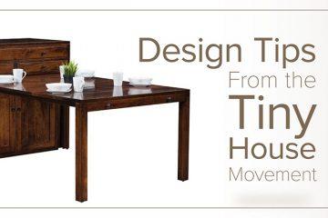 tiny_house_movement_tips_blog_main_image