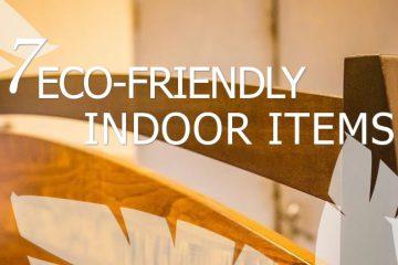 eco-frinedly-indoors