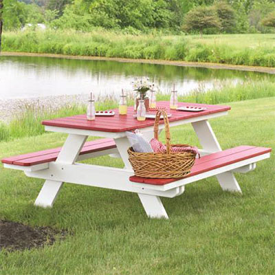 https://www.dutchcrafters.com/Amish-Poly-Rectangular-Picnic-Table/p/10061