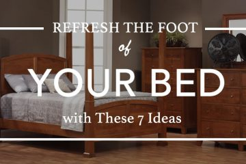 refresh-foot-of-your-bed