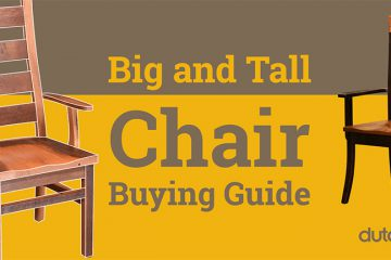 big_and_tall_chair_buying_guide