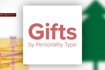 gifts_by_personality_type_blog_main_image