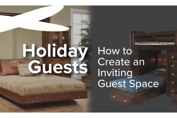 holiday_guests_post