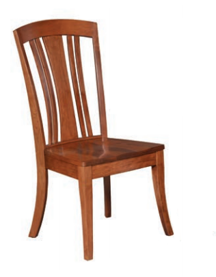 American Made Verona Dining Chair