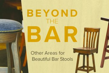 bar_stools_blog_main_image