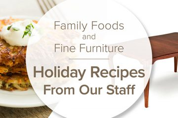 holiday_recipes_blog_main_image