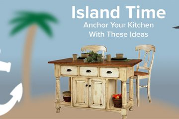 kitchen_island_post_main_image