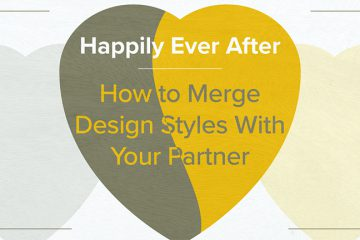 merge_design_styles_blog_header_image