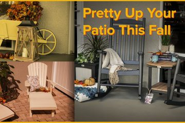 pretty_patio_blog_main_image
