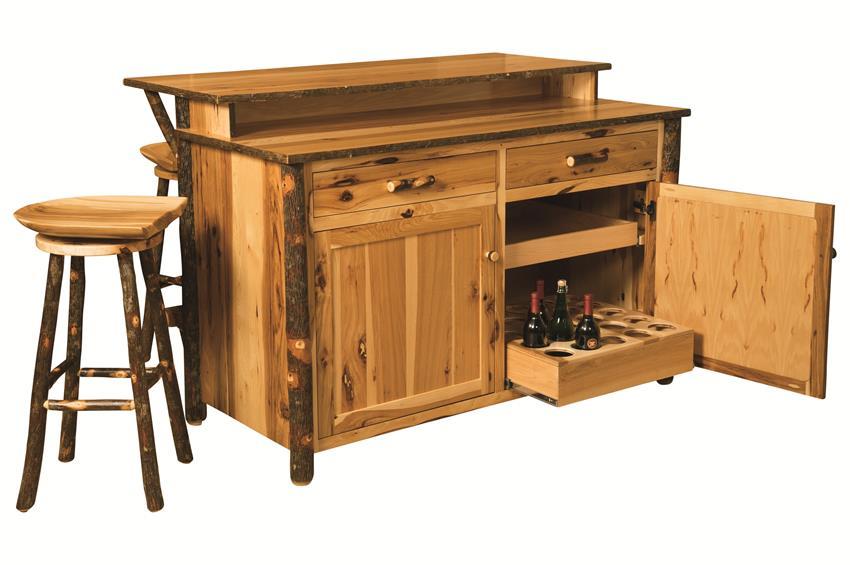 Pid 53192 Amish Bar Island 80 Jpg