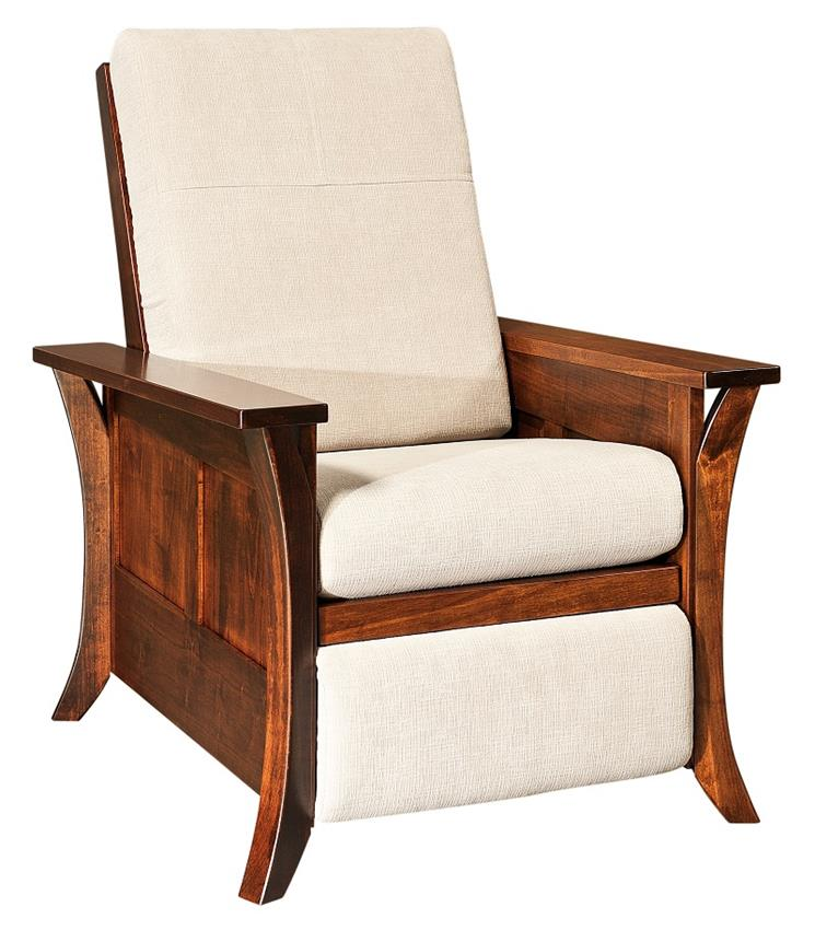 Amish Hesston Recliner