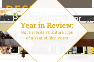 best-blogs-2016_12-20