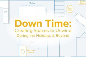 down_time_blog_main