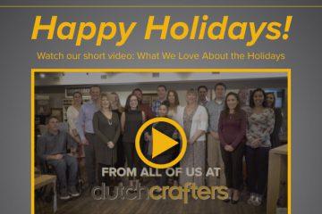 happy-holidays-blog-post-main