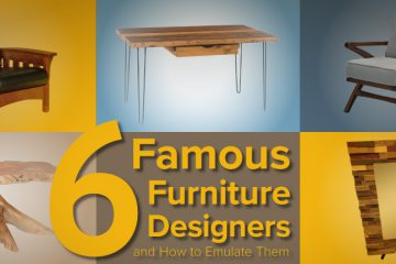 six_furn_designers_blog_main