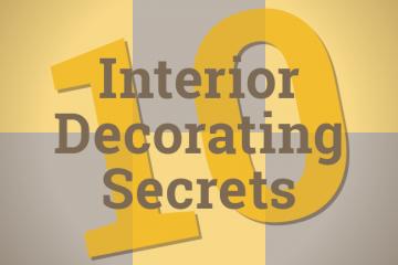 10-Decorating-Secrets