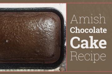 Chocolate-Cake-Banner_1-25