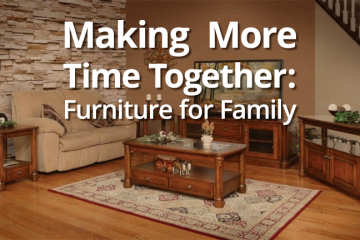 family-time-blog_1-11