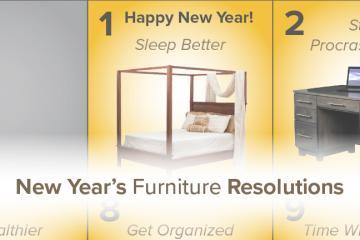 ny-resolutions-header_12-21