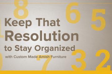 organized-resolution-blog_1-4