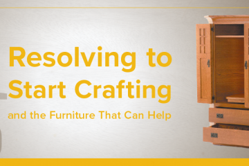 resolving-to-craft-blog_1-6