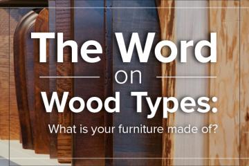 Wood-Types_1-19
